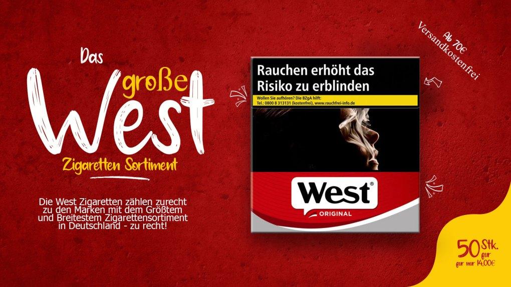 West-Zigaretten-Headbilder-oben