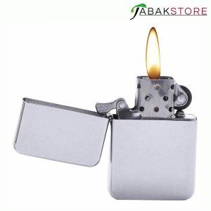 benzin-feuerzeug-atomic