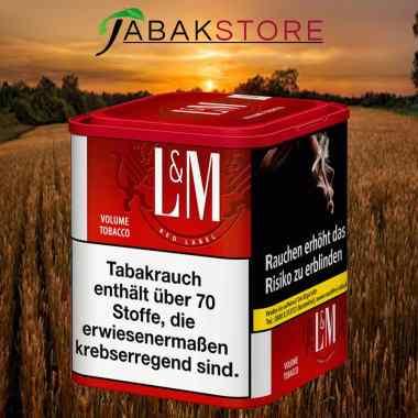lundm-rot-volumentabak-45g-dose-9-95