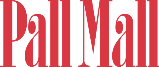 pall-mall-zigaretten-tabak-logo