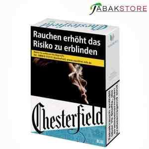 Chesterfield-Blue-9,00-Euro-mit-29-Zigaretten