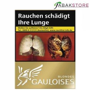 Gauloises-Gold-10,00-Euro-Zigaretten