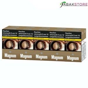 Magnum-Gold-Long-Zigaretten-Stange