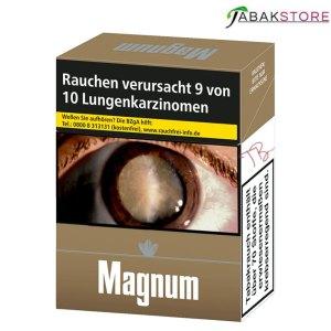 Magnum-Gold-Maxi-7,00-Euro-mit-28-Zigaretten