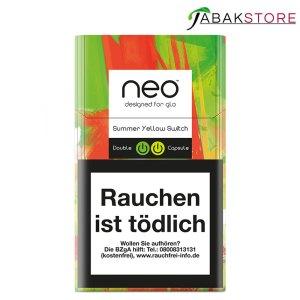 Neo-Summer-Yellow-Switch-Sticks
