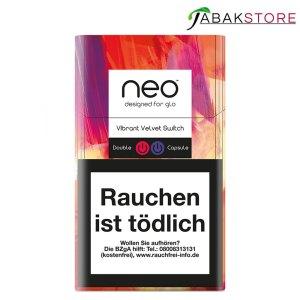 Neo-Vibrant-Velvet-Switch-sticks