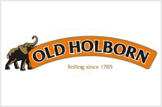 old-holborn-drehtabak-35g
