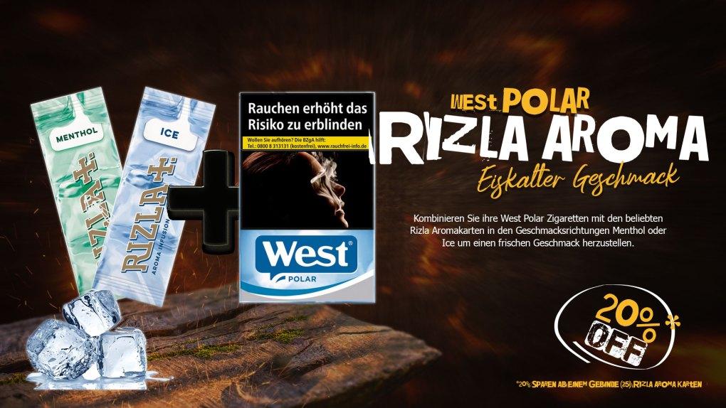 West-Polar-&-Rizla-Aromakarten-kombinieren