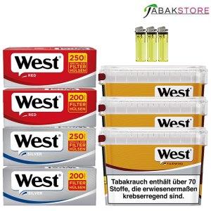 West-Yellow-29,95-Sparangebot-mit-verschiedenen-Hülsen