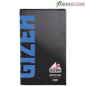 gizeh-blättchen-special-100-blatt