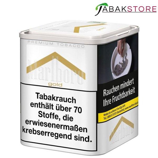 marlboro-gold-zigarettentabak-l-dose-85g