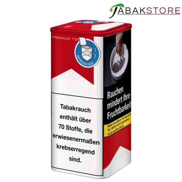 marlboro-red-205g-zigarettentabak-dose