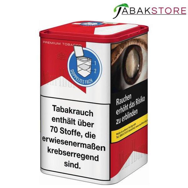 marlboro-rot-zigarettentabak-130g-dose