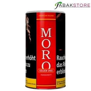 moro-red-zigarettentabak-180g-dose