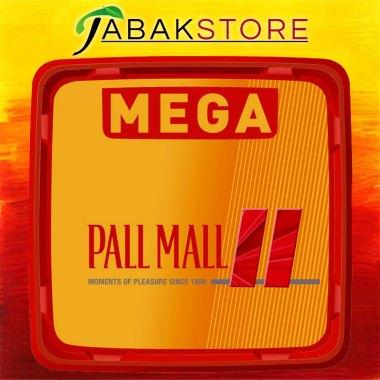 pall-mall-allround-155g-volumentabak-mega-box