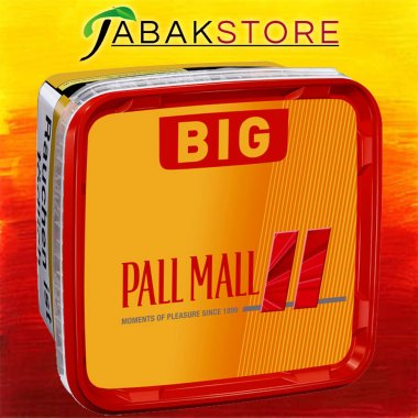pall-mall-allround-volumentabak-120g-big-box