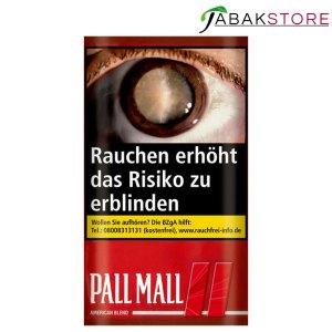 pall-mall-drehtabak-rot-30g-päckchen