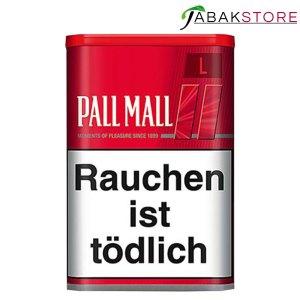 pall-mall-rot-volumentabak-l-dose-45g