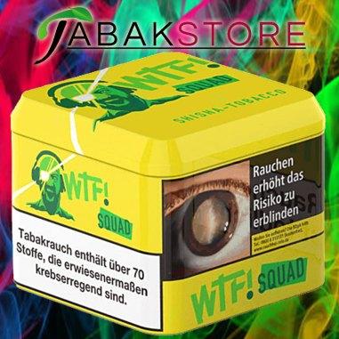 wtf-shisha-tobacco-200g-squad