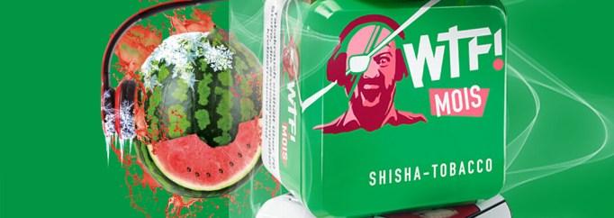 wtf-shisha-mois-tabak-mit-hintergund