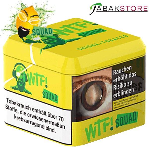 wtf-shisha-tobacco-squad-200g