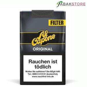 Al-Capone-Pockets-Original-Filter-10er