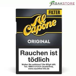 Al-Capone-Pockets-Original-Filter-18er