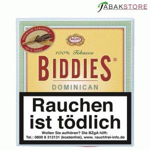 Biddies-Dominican-Zigarillos