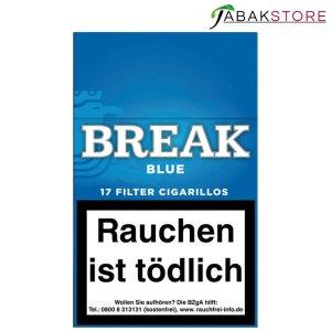 Break-Blue-Zigarillos