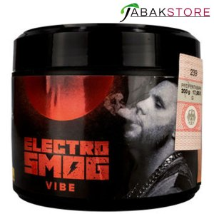 Electro-Smog-Vibe