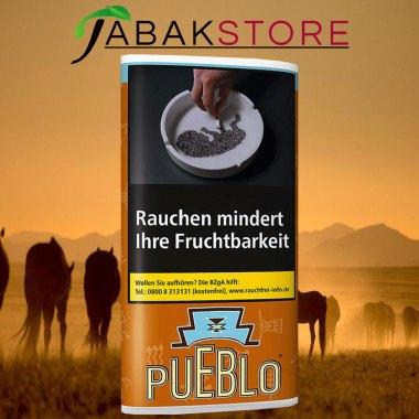 Pueblo-burley-drehtabak-30g