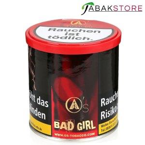 bad-Girld-o's