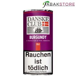 danske-club-burgundy-50g-pfeifentabak-pouch