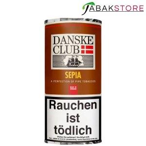 danske-club-sepia-50g-pfeifentabak-pouch