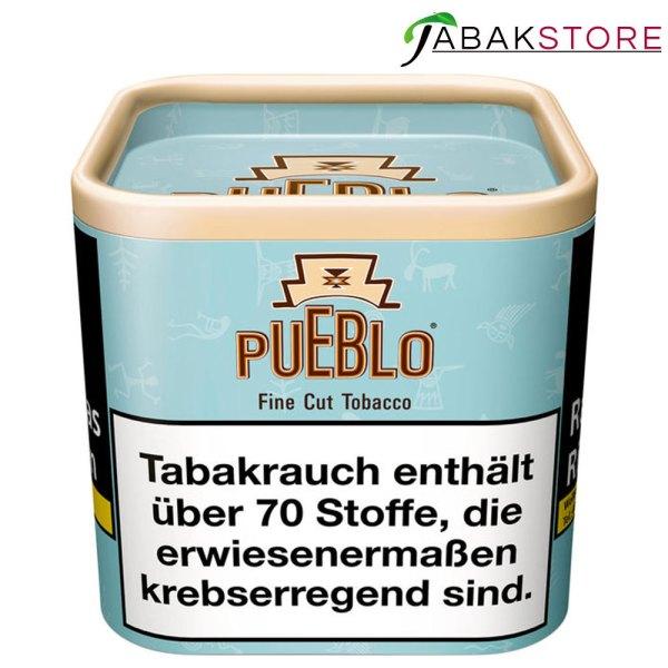 pueblo-blue-100g-zigarettentabak-dose-