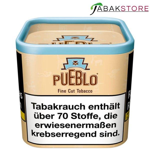 pueblo-classic-100g-zigarettentabak.american-blend-stopftabak