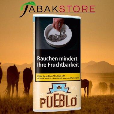 pueblo-classic-drehtabak