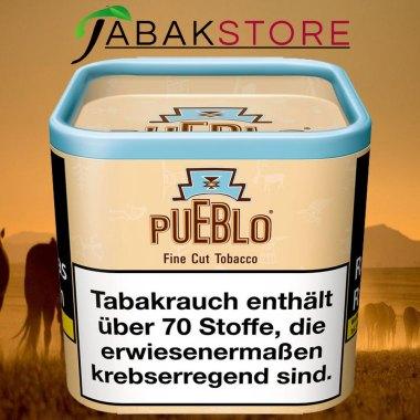 pueblo-classic-stopftabak