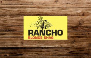 rancho-drehtabak-logo-mit-holz