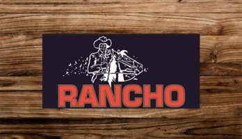 rancho-tabak-logo-mit-holz