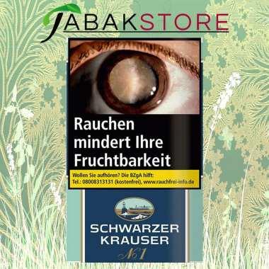 schwarzer-krauser-no-1-30g-drehtabak