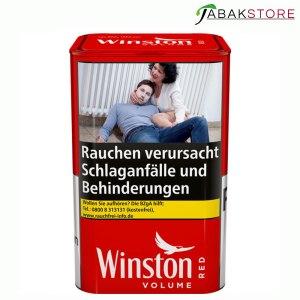 winston-rot-l-dose-96g-volumentabak