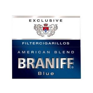 Braniff-Blue-Zigarillos-2,90euro