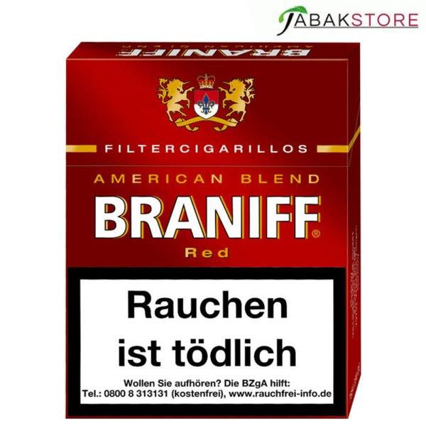 Braniff-Red-Filterzigarillo-3,60euro