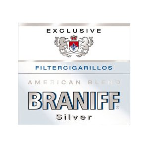 Braniff-Silver-Zigarillos-2,90euro
