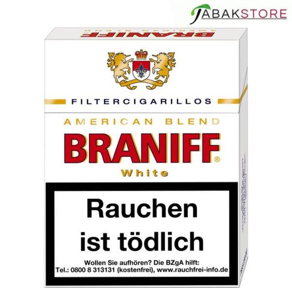 Braniff-White-Zigarillos-3,60euro