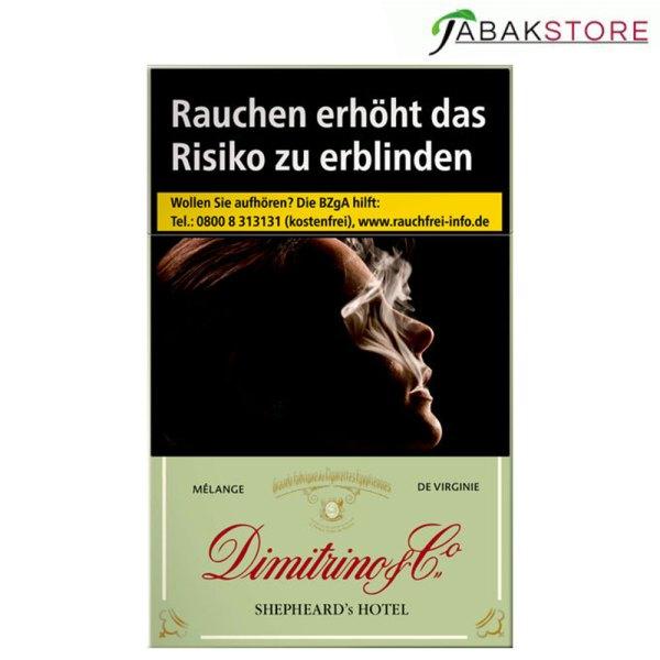 Dimitrino-Shepheard-Hotel-Zigaretten