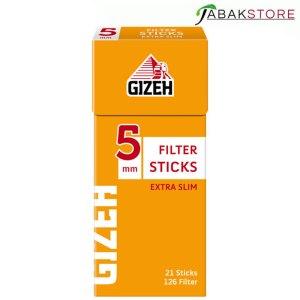 Gizeh-Filter-Sticks-Extra-Slim