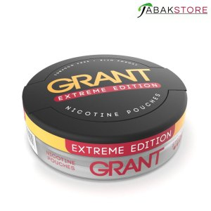 Grant-Extreme-Edition
