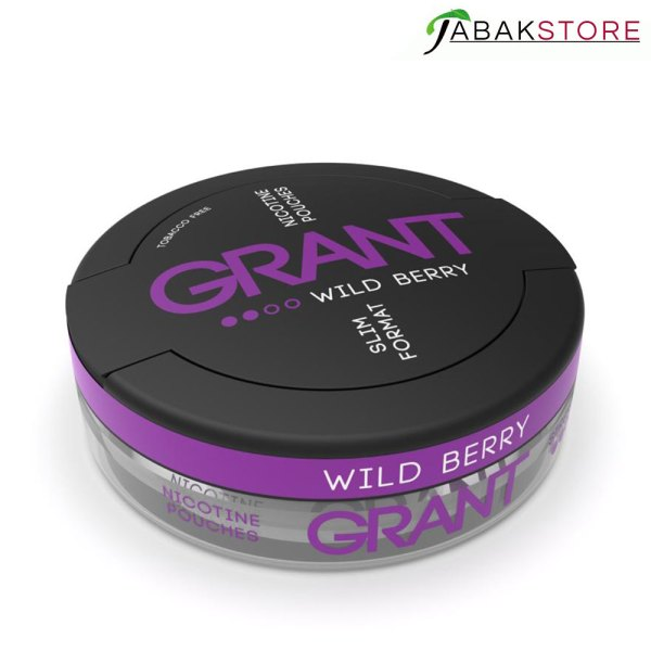 Grant-Wild-Berry-Kautabak